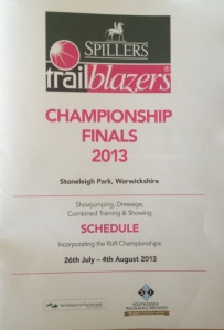 TrailblazersSchedule2013